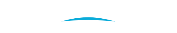 Group Mortgage, LLC